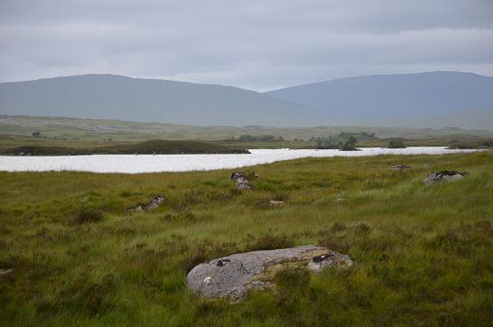 Highlands (150)