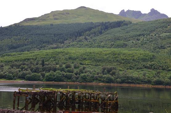 Highlands (157)