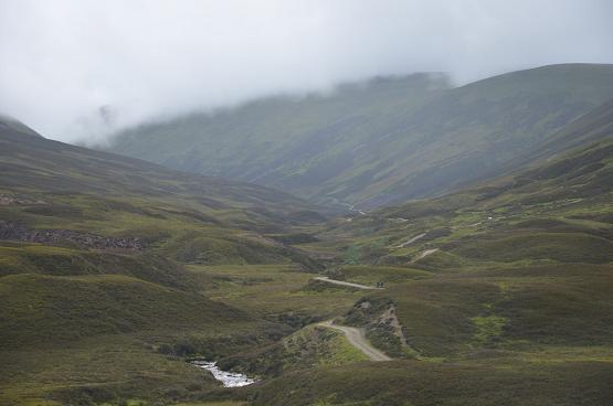 Highlands (4)