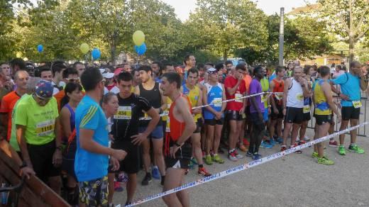 10km-avant-depart-2