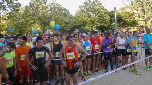 10km-avant-depart